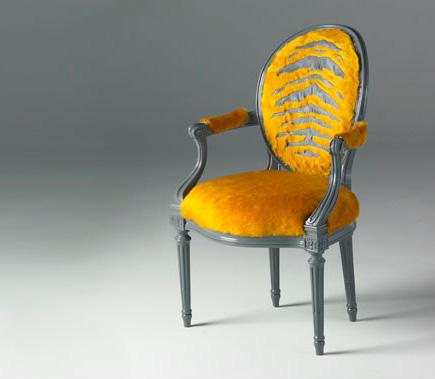 modern cowhide furniture kyle bunting 15