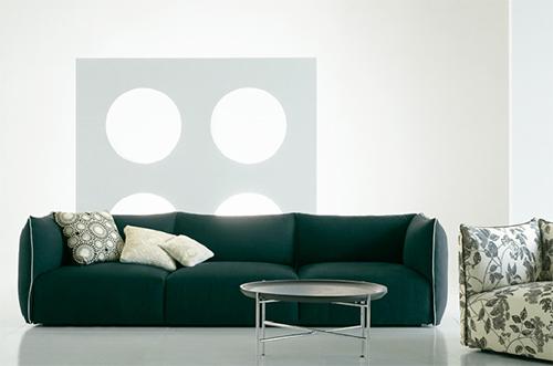 modern-cozy-furniture-settanta-saba-italia-3.jpg