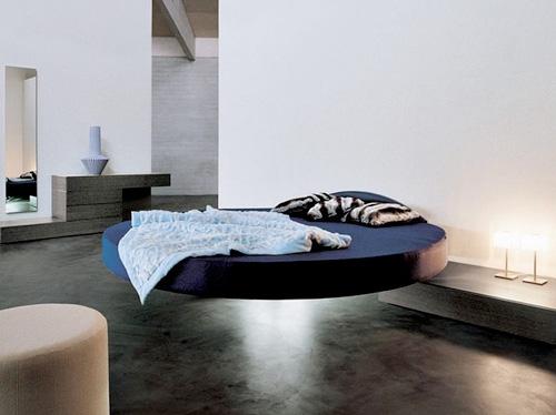 modern-creative-bed-designs-2.jpg