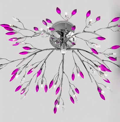 modern-crystal-light-fixtures-calispo-micron-3.jpg