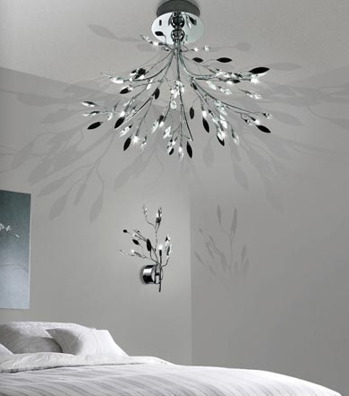 modern-crystal-light-fixtures-calispo-micron-9.jpg