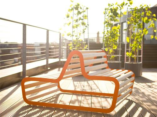 modern-deck-bench-sun-deck-flora-michael-koenig-3.jpg