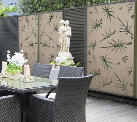 modern-decorative-fences-dividers-esedralab-1.jpg