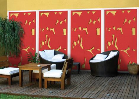 modern-decorative-fences-dividers-esedralab-4.jpg