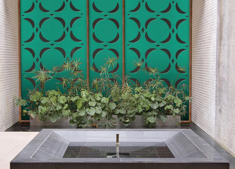 modern-decorative-fences-dividers-esedralab-6.jpg