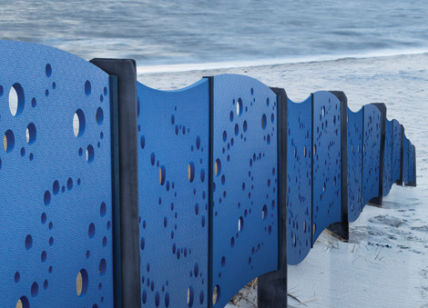 modern-decorative-fences-dividers-esedralab-7.jpg