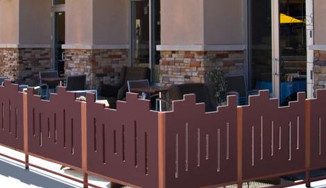 modern-decorative-fences-dividers-esedralab-9.jpg