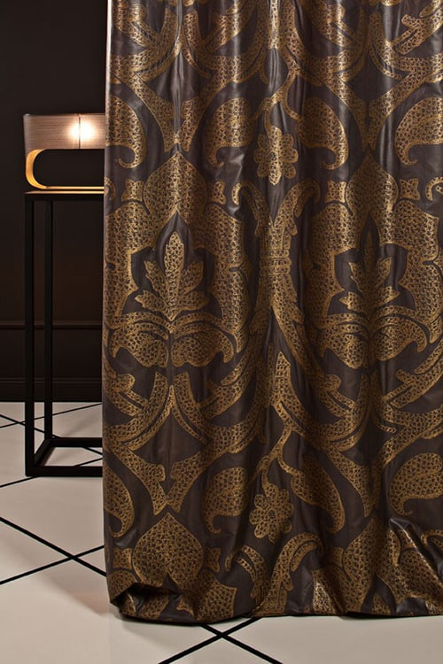 modern-decorative-textiles-nya-nordiska-2011-11.jpg