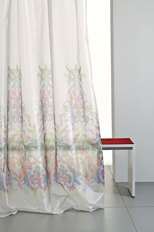 Modern decorative textiles nya nordiska 2011 12 jpg