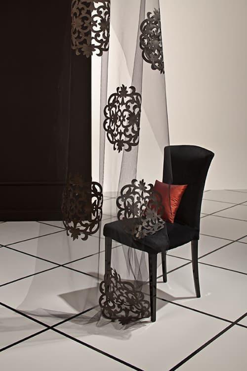modern-decorative-textiles-nya-nordiska-2011-13.jpg