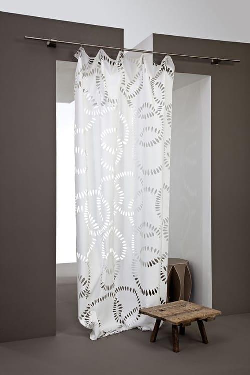 modern-decorative-textiles-nya-nordiska-2011-3.jpg