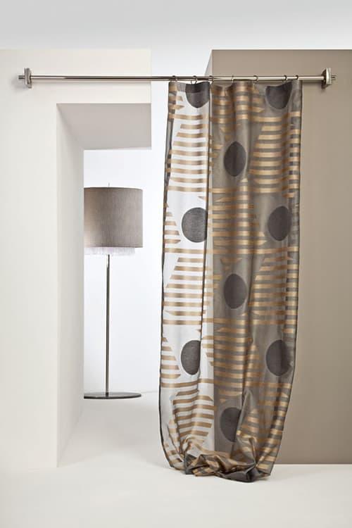 modern-decorative-textiles-nya-nordiska-2011-4.jpg