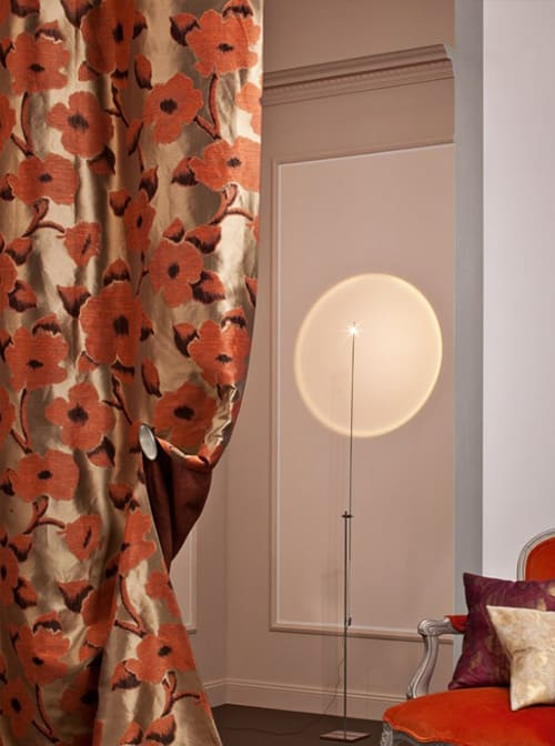 modern-decorative-textiles-nya-nordiska-2011-5.jpg