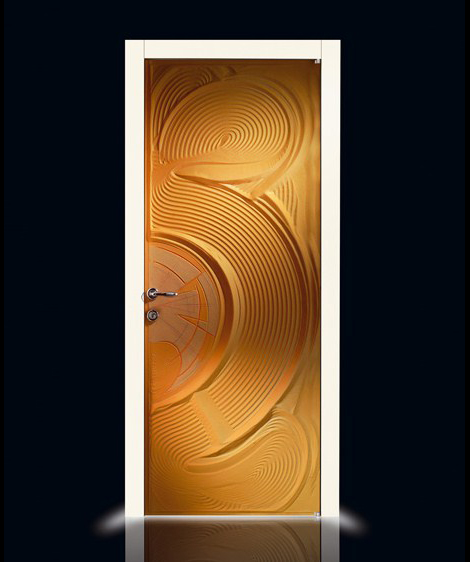 modern doors artistic design ideas bertolotto 1