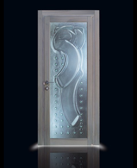 modern-doors-artistic-design-ideas-bertolotto-4.jpg