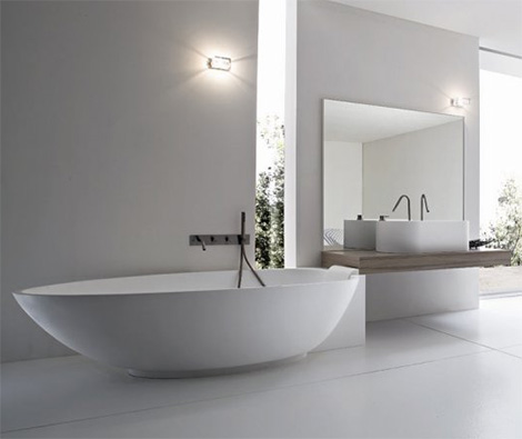modern-elegant-bathrooms-vela-black-white-rexa-5.jpg