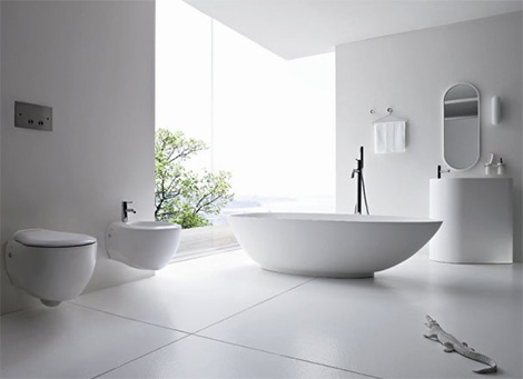 modern-elegant-bathrooms-vela-black-white-rexa-6.jpg