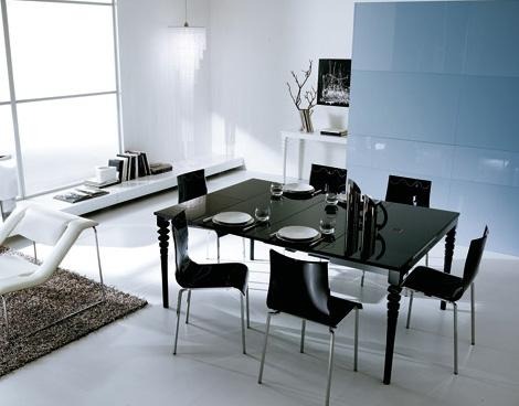 modern-extendable-console-table-ozzio-1.jpg.jpg