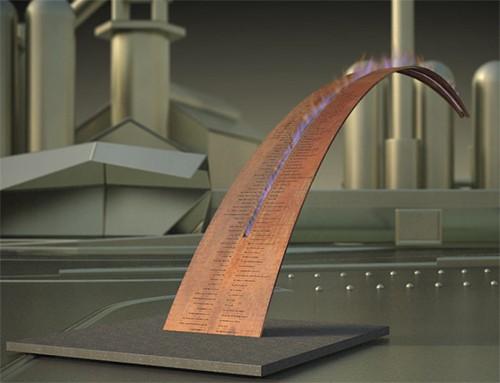 modern-fireplace-designs-ideas-elena-colombo-3.jpg