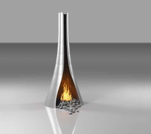 modern-fireplace-designs-ideas-elena-colombo-4.jpg