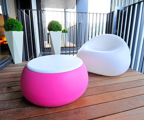 modern-garden-furniture-plust-gumball-euro-3-plast-2.jpg