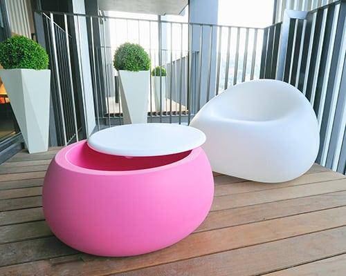 modern-garden-furniture-plust-gumball-euro-3-plast-3.jpg