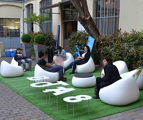 modern-garden-furniture-plust-gumball-euro-3-plast-6.jpg
