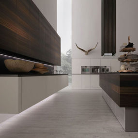 Modern German Kitchen Designs by Rational – trendy Cult, Neos