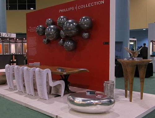 modern-global-furniture-phillips-collection-11.jpg