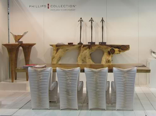 modern-global-furniture-phillips-collection-8.jpg