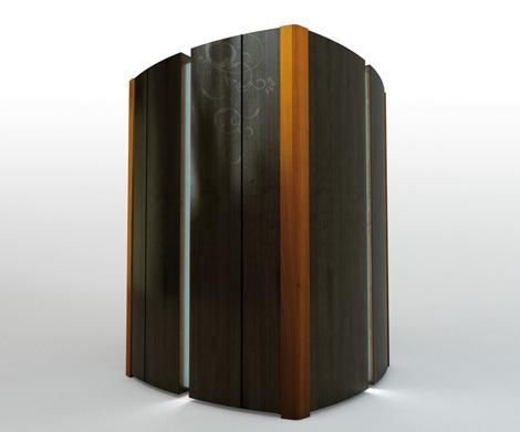 modern-infrared-sauna-deva-3.jpg