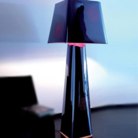 Modern Italian Floor Lamps by Contardi, at YLighting