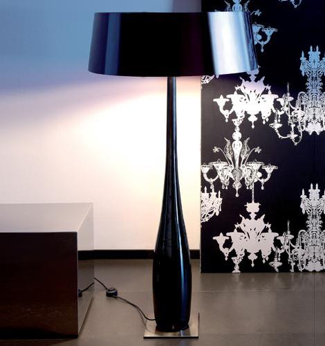 modern-italian-floor-lamps-contardi-3.jpg