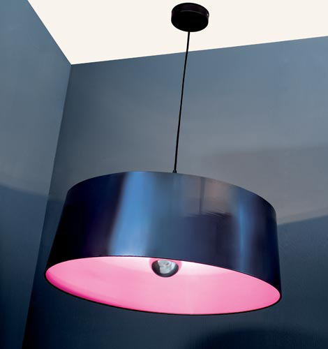 modern italian floor lamps contardi 6