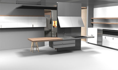 modern-kitchen-design-dada-set-3.jpg.jpg