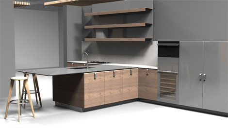 modern-kitchen-design-dada-set-4.jpg.jpg