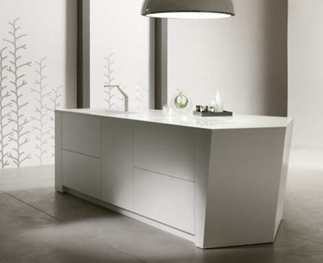 modern-kitchen-island-key-2.jpg