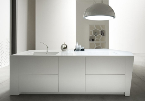 modern-kitchen-island-key-3.jpg
