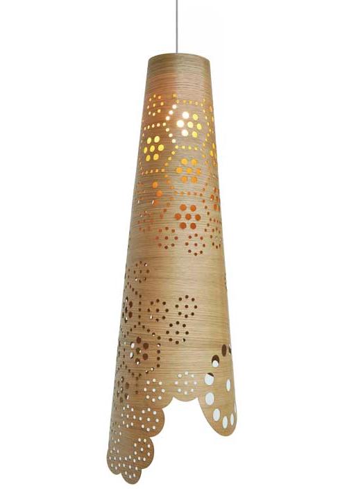 modern-lamp-shade-drum-skandivis-3.jpg