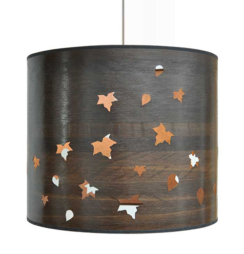Perfect Modern Lamp Shade Drum Skandivis 4 Great Pictures