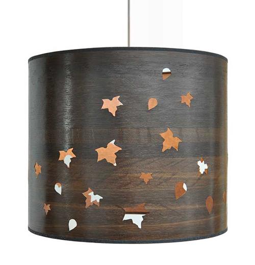 modern-lamp-shade-drum-skandivis-4.jpg