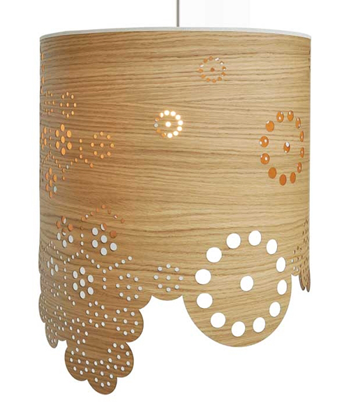modern-lamp-shade-drum-skandivis-5.jpg