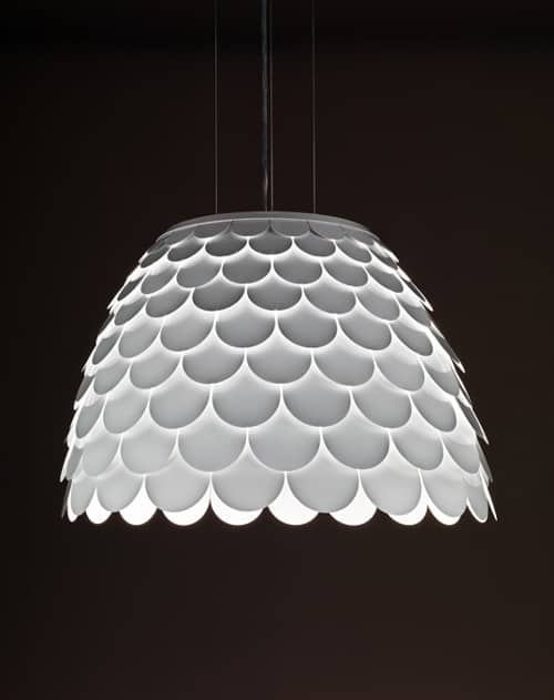 modern-metal-lighting-fontanaarte-4.jpg
