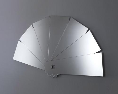 modern-mirror-art-porada-sensu-1.jpg