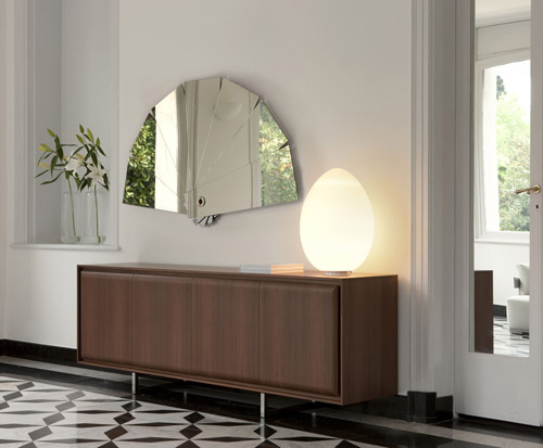 modern mirror art porada sensu 2