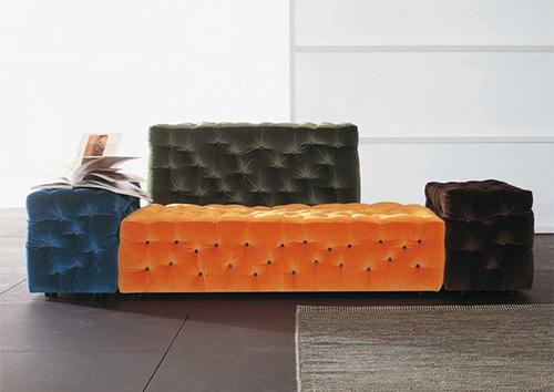 modern-modular-sofas-button-tufted-la-michetta-meritalia-3.jpg