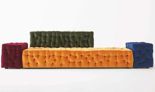 modern-modular-sofas-button-tufted-la-michetta-meritalia-4.jpg