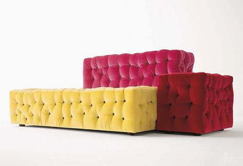 modern-modular-sofas-button-tufted-la-michetta-meritalia-5.jpg
