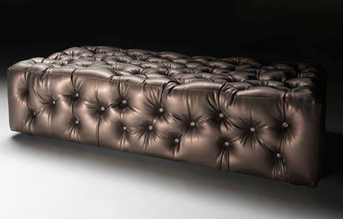 modern-modular-sofas-button-tufted-la-michetta-meritalia-7.jpg
