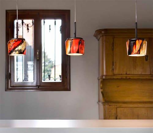 modern-murano-lighting-masiero-missia-pendant-4.jpg